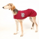 racing Warmdecke Super Dog