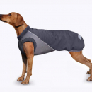 abc4dog Winter Coat Softshell