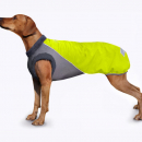 abc4dog Safety Winter Coat